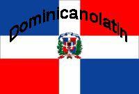 .facebook. dominicanolatin