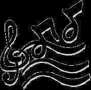 Letras de musicas LS