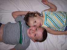 Ohh how I love these kiddos