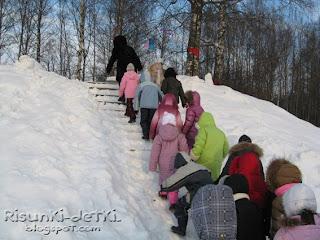Детские Рисунки Дорога Жизни курган дневник Тани Савичевой экскурсия