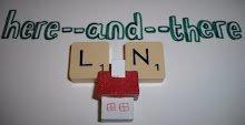 L + N= here--and--there