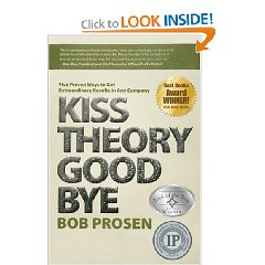 [Kiss+Theory+Goodbye+Picture]