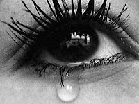 donot cry please...........