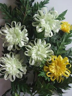 fushia bunga kertas bunga popi bunga mawar kembang dan bunga teratai