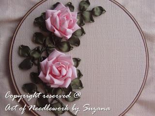 untuk saya thanks ina akan bertambah tambah lagi kelopak bunga bunga ...