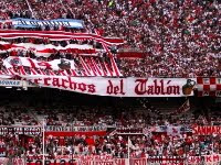 River Plate Borrachos_river-n261451