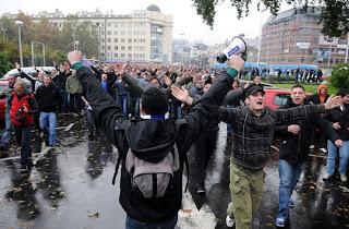 Hooliganisme BBB1