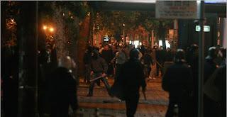 Hooliganisme 2010-10-22_055541