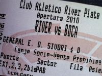 River Plate River-boca-apertura2010-210907_f