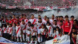 River Plate - Page 2 N32478