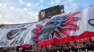 River Plate River_n32479