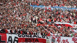 River Plate River_n32554
