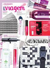 Revista Atrevida - janeiro 2011
