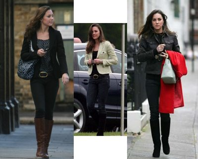 KateMiddleton_collage5.jpg (400×323)