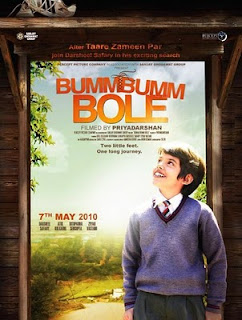 Bumm Bumm Bole 2010 Hindi Movie Online Watch