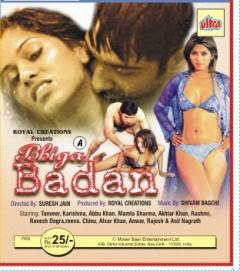 Bhiga Badan 2005 Hindi Movie Online Watch