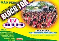 BLOCO TDB 2010