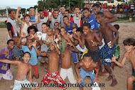 ITACARÉ   X  BAHIA
