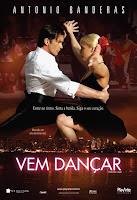 Vem Dançar Dublado Ver Filme