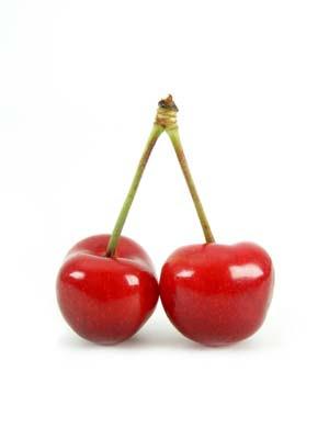 http://2.bp.blogspot.com/_xQiGHiOMc4c/SJqYjDCxxDI/AAAAAAAAAbU/7u-F6b5wJZk/s400/Cherries.jpg