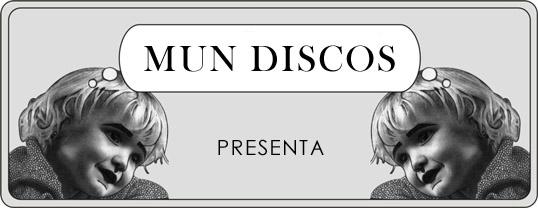 Mun Discos