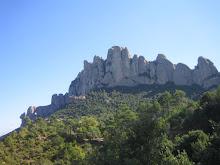 Montserrat oest