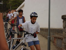 Triatló popular