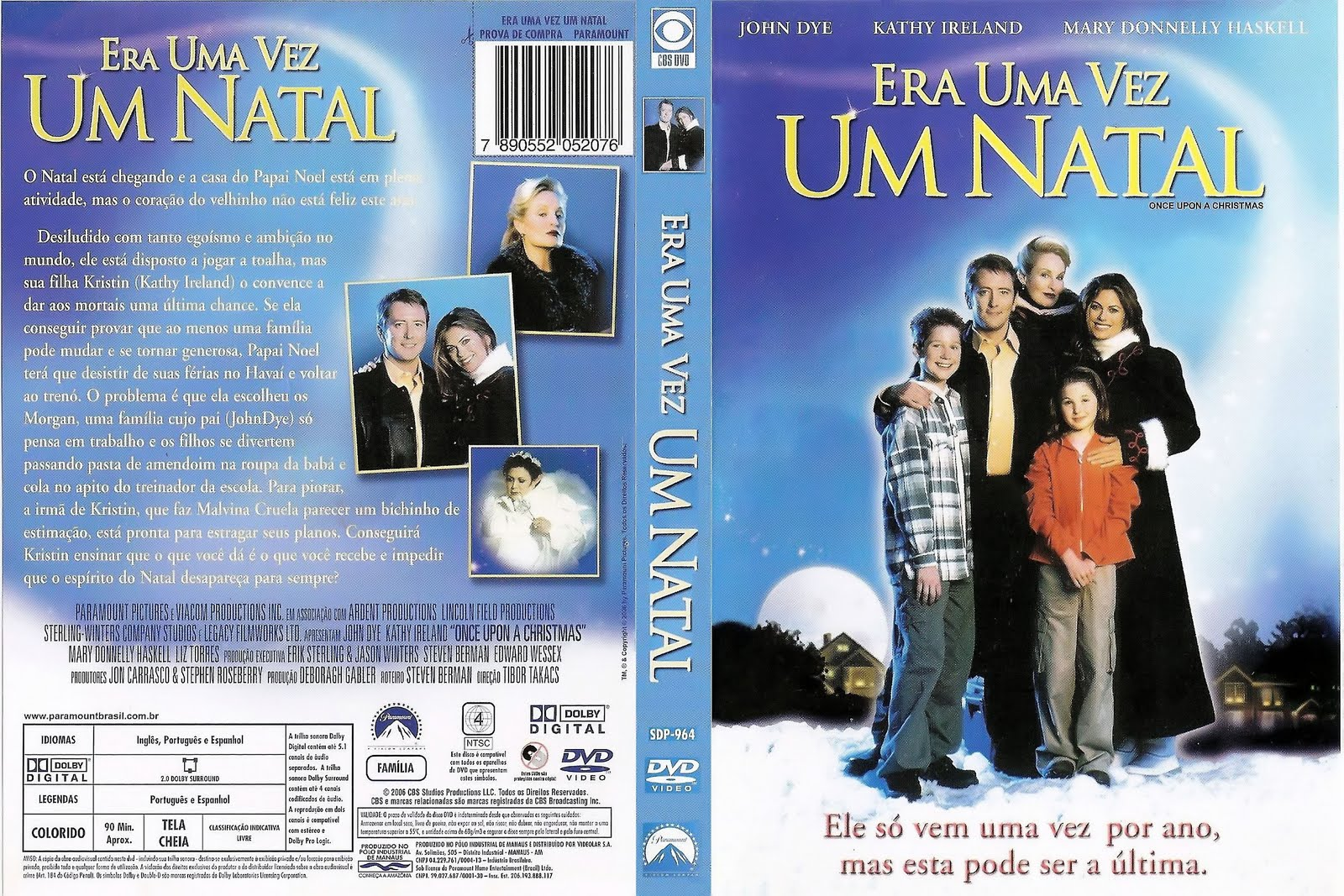 Capas de DVD Grátis - Capas de Filmes em DVD,Labels,Cds,Jogos e Shows