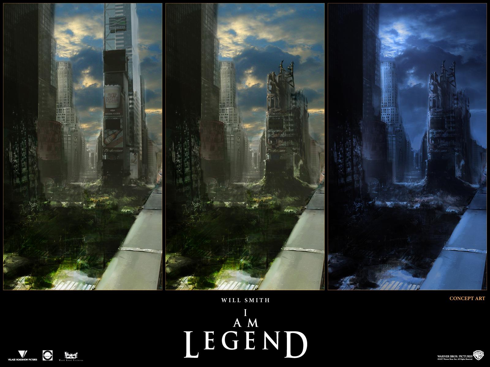 http://2.bp.blogspot.com/_xQxileAA1SU/TU_XqMho6BI/AAAAAAAAC0M/QUUkB3JBMvU/s1600/i-am-legend-wallpapers_7813_1600x1200.jpg