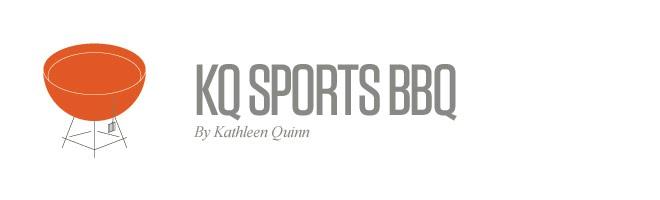 KQ's Sports BBQ