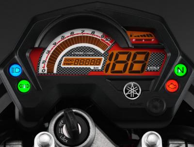 Foto|Gambar|Modifikasi Motor|Harga|Spesifikasi