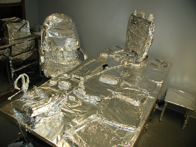 tin-foil-office.jpg
