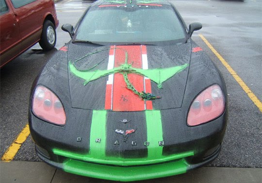 Corvette+Badget+Mod+-+Dragon+Car.jpg