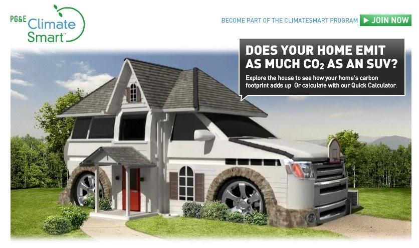 Suv House Art Car Environmental Menace Next Doorchicago Car Photos
