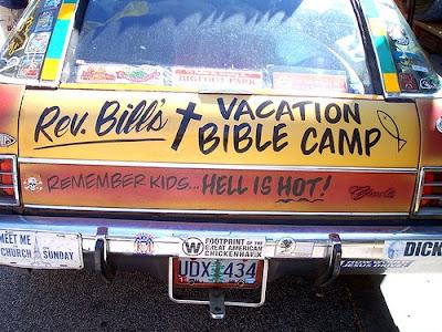 http://2.bp.blogspot.com/_xRFNBWST25E/SVWR7Lw6pZI/AAAAAAAACck/KesJJoOnq9k/s400/Jesus+art+car+15.jpg