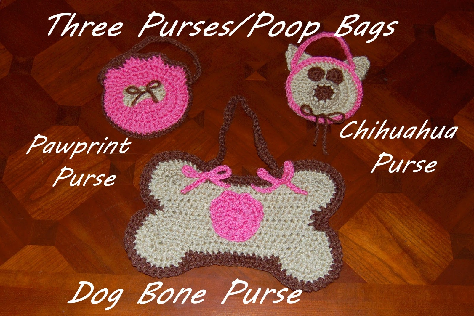 How to Crochet Dog Clothes | eHow.com