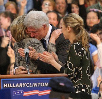 Bill-Hillary-hugging-2008.jpg