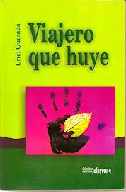 Viajero que huye (2008)