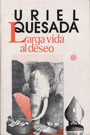 Larga vida al deseo (1996)