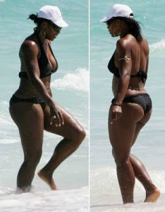 serena williams serena williams barbados serena williams photos serena