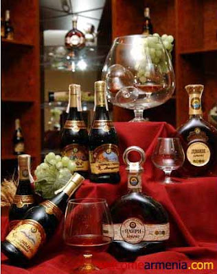 http://2.bp.blogspot.com/_xS7UBPJ74ps/SHHJuJ9iBEI/AAAAAAAAAFI/SSHSz1G66rY/s400/wine_10.jpg