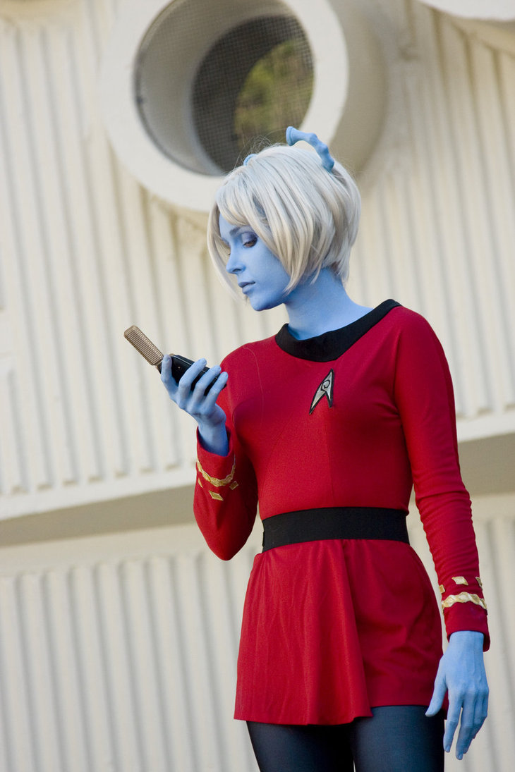 Cosplay du monde entier Star_Trek_Series_2___1_by_Chonastock