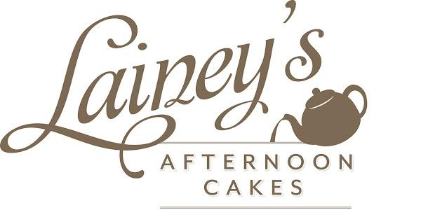 Lainey's cakes