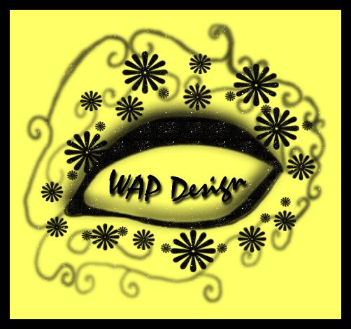 WAP Design