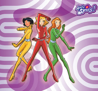 totally+spies.jpg