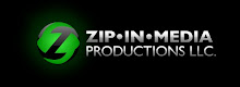 Zip In Media Productions
