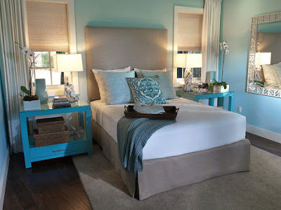 hgtv green home  2009 giveaway sweepstakes,