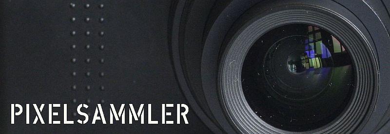 pixelsammler