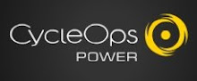 Cycleops PowerTap