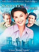Someone Like You DVD